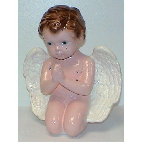 Сувенир Ангел