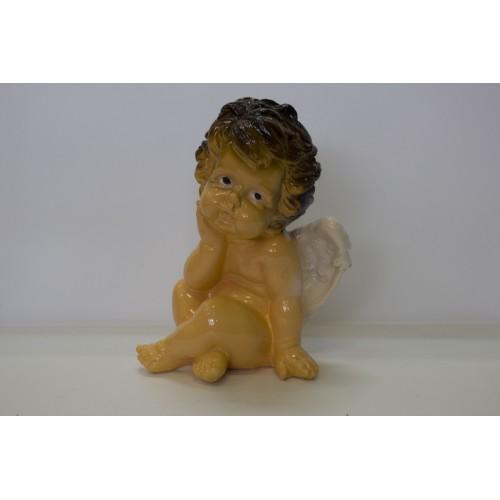 Сувенир Ангелочек мал.
